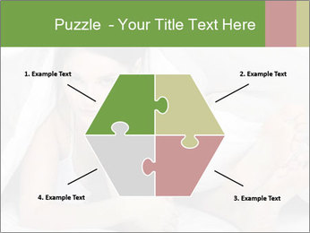 0000071565 PowerPoint Templates - Slide 40