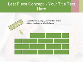 0000071565 PowerPoint Templates - Slide 46