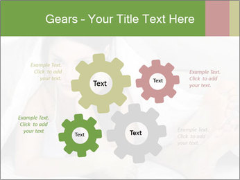 0000071565 PowerPoint Templates - Slide 47