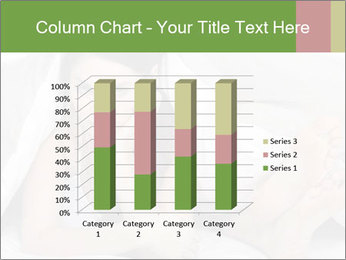 0000071565 PowerPoint Templates - Slide 50