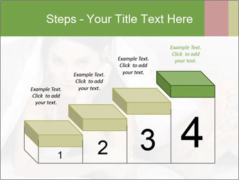 0000071565 PowerPoint Templates - Slide 64
