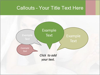 0000071565 PowerPoint Templates - Slide 73