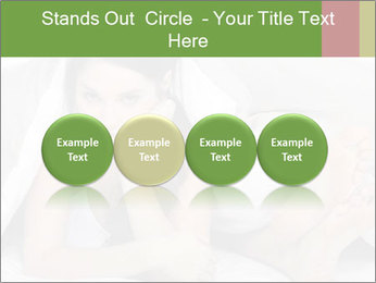 0000071565 PowerPoint Templates - Slide 76