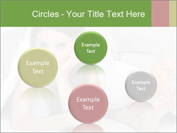 0000071565 PowerPoint Templates - Slide 77