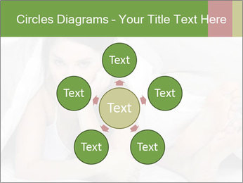 0000071565 PowerPoint Templates - Slide 78