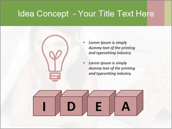 0000071565 PowerPoint Templates - Slide 80