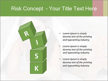 0000071565 PowerPoint Templates - Slide 81
