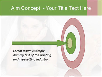 0000071565 PowerPoint Templates - Slide 83