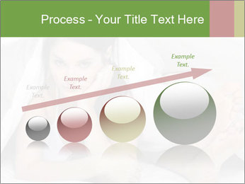 0000071565 PowerPoint Templates - Slide 87