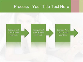 0000071565 PowerPoint Templates - Slide 88