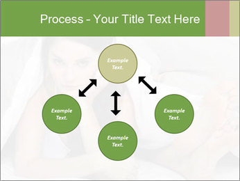 0000071565 PowerPoint Templates - Slide 91