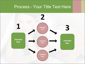 0000071565 PowerPoint Templates - Slide 92