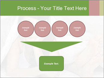 0000071565 PowerPoint Templates - Slide 93