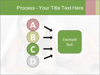 0000071565 PowerPoint Templates - Slide 94