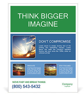 0000071566 Poster Template