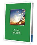 0000071566 Presentation Folder