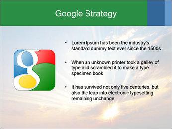 0000071566 PowerPoint Template - Slide 10