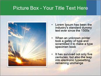 0000071566 PowerPoint Template - Slide 13