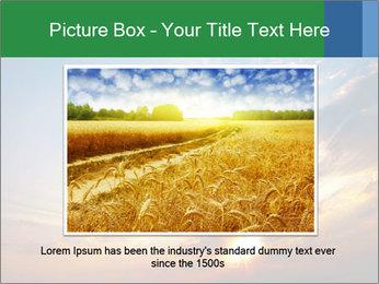 0000071566 PowerPoint Template - Slide 15
