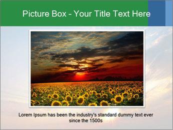 0000071566 PowerPoint Template - Slide 16