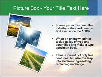 0000071566 PowerPoint Template - Slide 17