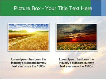 0000071566 PowerPoint Template - Slide 18