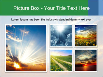 0000071566 PowerPoint Template - Slide 19