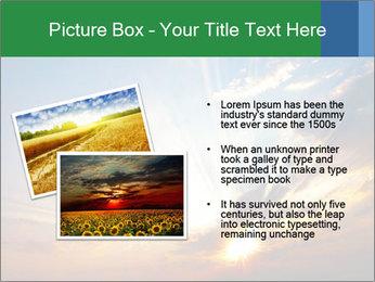 0000071566 PowerPoint Template - Slide 20