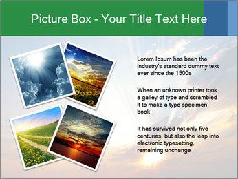 0000071566 PowerPoint Template - Slide 23