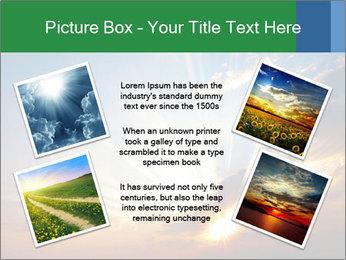0000071566 PowerPoint Template - Slide 24