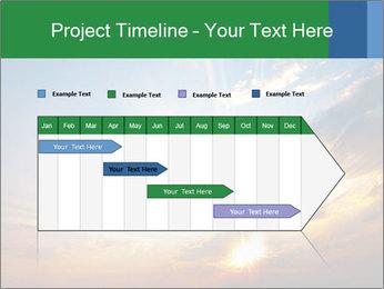 0000071566 PowerPoint Template - Slide 25
