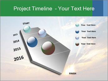 0000071566 PowerPoint Template - Slide 26