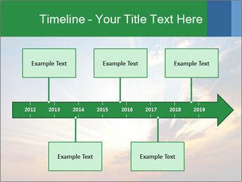 0000071566 PowerPoint Template - Slide 28