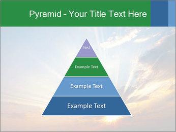 0000071566 PowerPoint Template - Slide 30