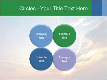 0000071566 PowerPoint Template - Slide 38