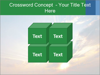 0000071566 PowerPoint Template - Slide 39