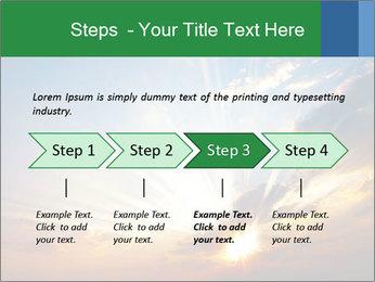 0000071566 PowerPoint Template - Slide 4