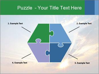 0000071566 PowerPoint Template - Slide 40
