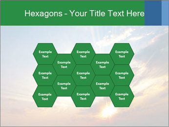 0000071566 PowerPoint Template - Slide 44