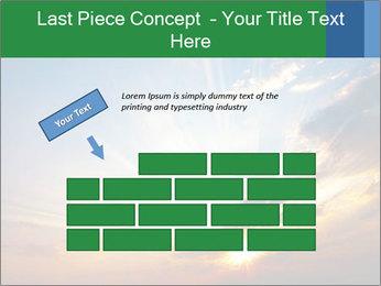 0000071566 PowerPoint Template - Slide 46