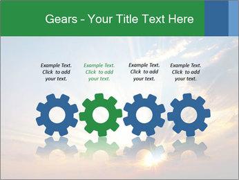 0000071566 PowerPoint Template - Slide 48