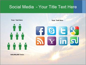 0000071566 PowerPoint Template - Slide 5