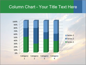 0000071566 PowerPoint Template - Slide 50
