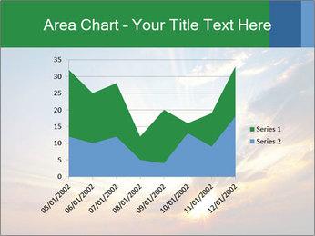 0000071566 PowerPoint Template - Slide 53