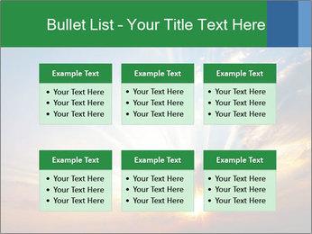 0000071566 PowerPoint Template - Slide 56