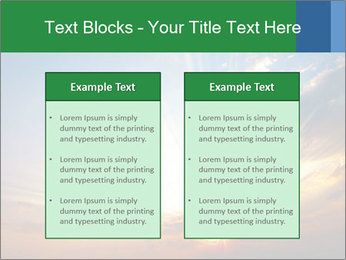 0000071566 PowerPoint Template - Slide 57