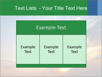 0000071566 PowerPoint Template - Slide 59