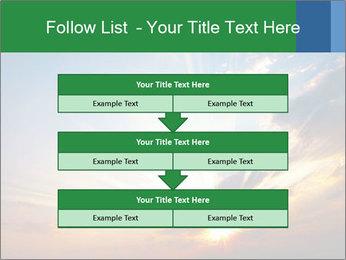 0000071566 PowerPoint Template - Slide 60
