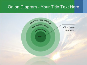 0000071566 PowerPoint Template - Slide 61