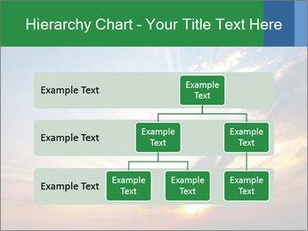 0000071566 PowerPoint Template - Slide 67